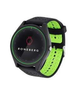 SMARTWATCH RV9