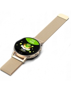 SMARTWATCH RT7